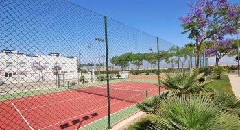 Wilson tennisrackets gratis te gebruiken!